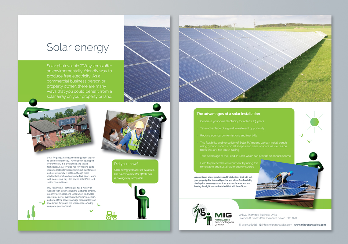 MIG renewables insert 2
