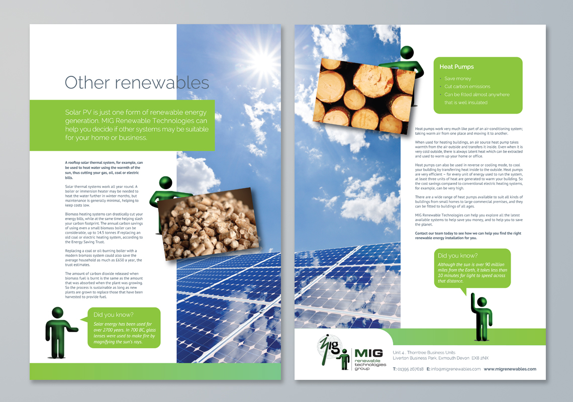 MIG renewables insert 3