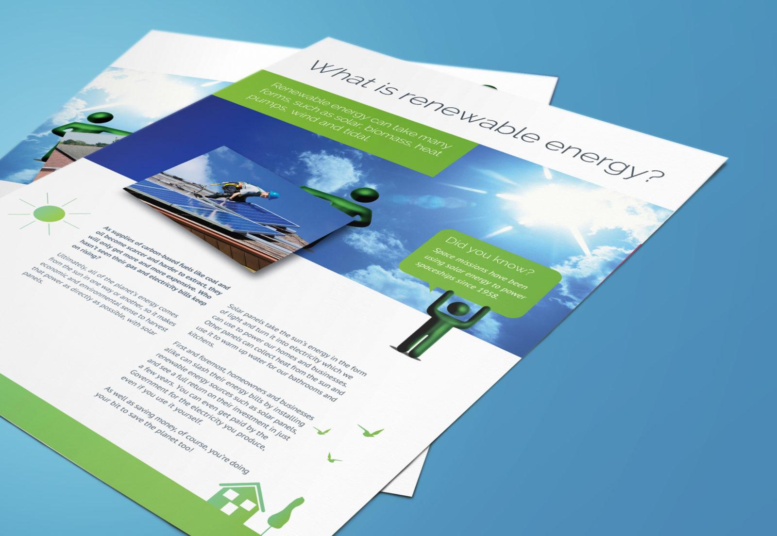 MIG renewables insert