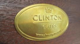 Clinton Gates portfolio