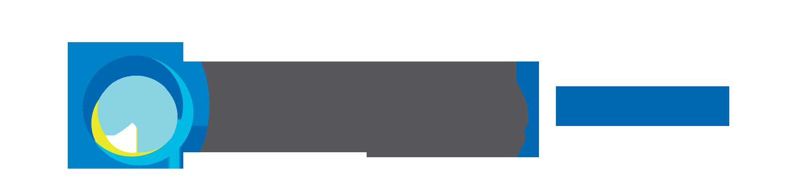 Halse solar logo