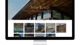 Jonathan Rhind website
