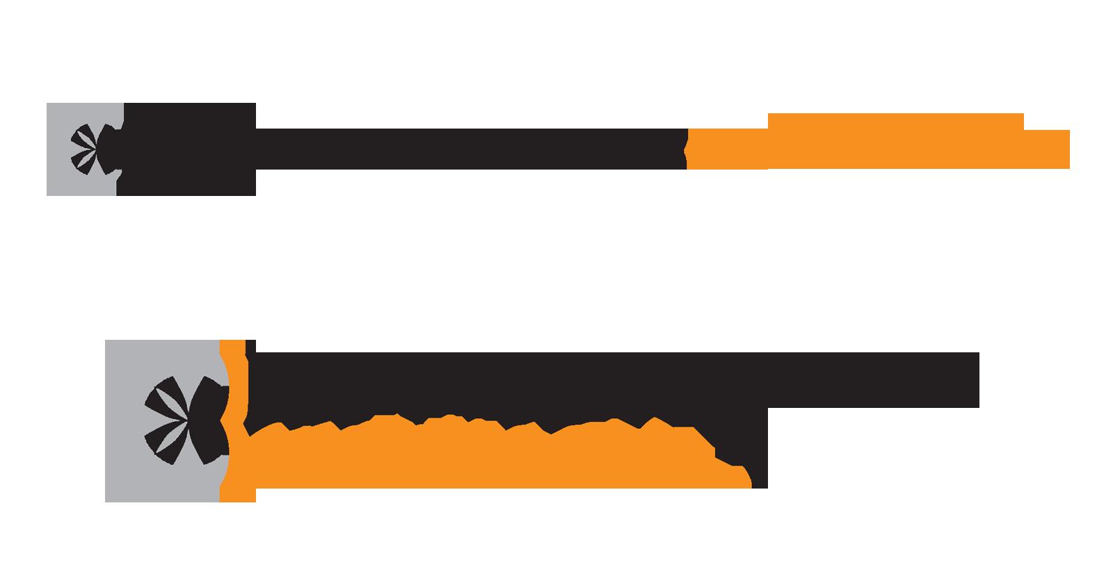 Jonathan Rhind logos