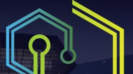 Impact Lab logo